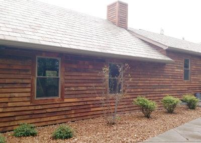 exterior-barn-siding-2