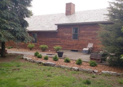 exterior-barn-siding-3