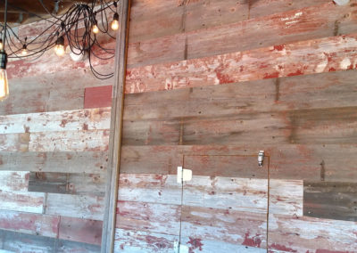 faded-red-barn-siding-4