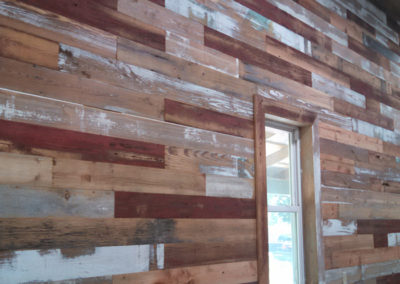 gray-red-barn-siding-1