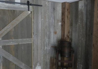 gray-white-barn-siding-3
