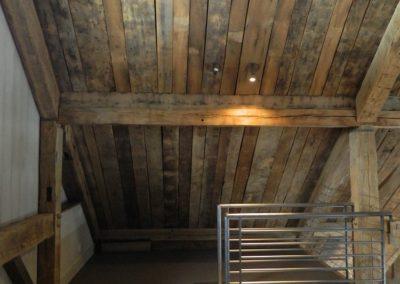 mixed-hardwood-barn-siding-1