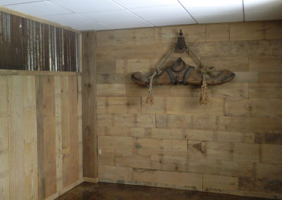 mixed-hardwood-barn-siding-11