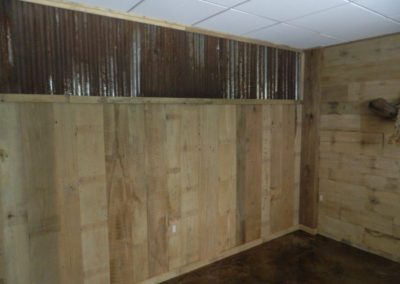 mixed-hardwood-barn-siding-12