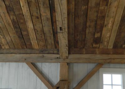 mixed-hardwood-barn-siding-4
