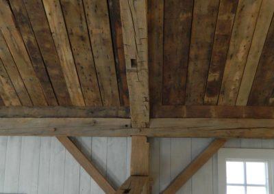mixed-hardwood-barn-siding-4