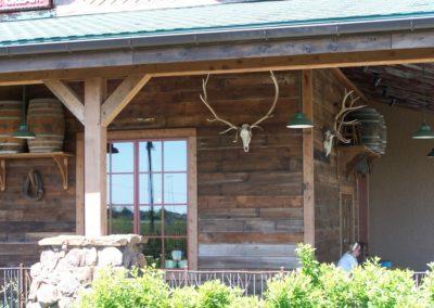 mixed-hardwood-barn-siding-8