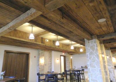 mixed-hardwood-barn-siding-9