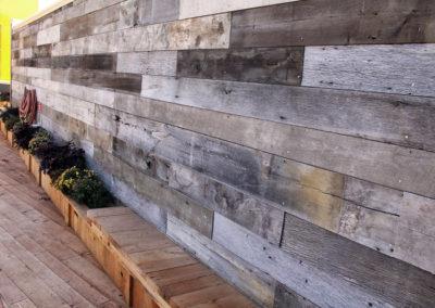 weathered-gray-barn-siding-1
