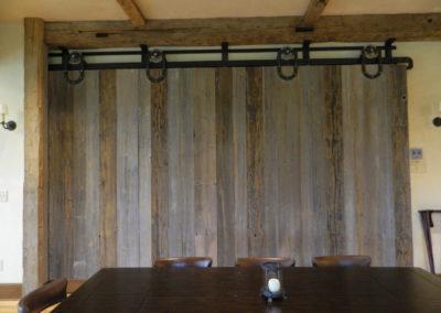 weathered-gray-barn-siding-10