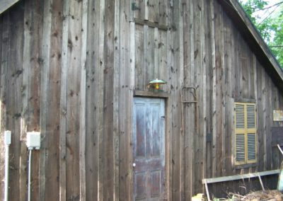 weathered-gray-barn-siding-5