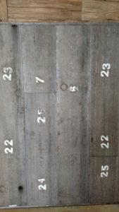 wood_seating1