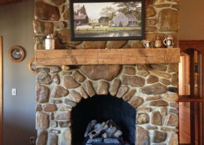 top-shaved-hewn-mantle-14