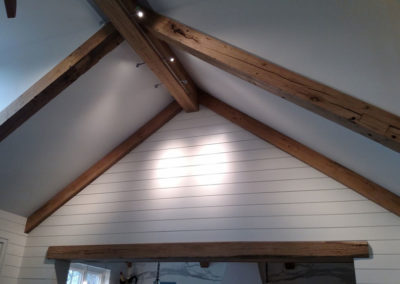 resawn-ceiling-beams-1