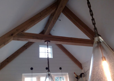 resawn-ceiling-beams-6