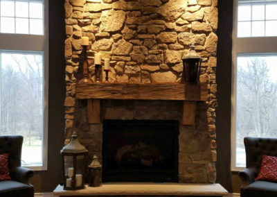 hand-hewn-mantle-19