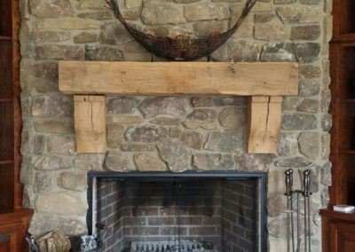 hand-hewn-mantle-20