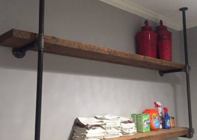 custom-wood-shelves-1