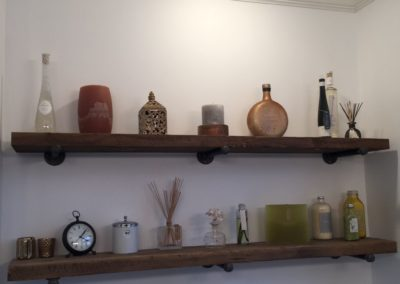 custom-wood-shelves-2