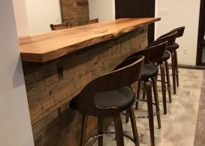 live-edge-table-hewn-skin-bar-1