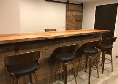 live-edge-table-hewn-skin-bar-4
