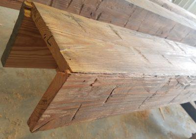 box-beam-1